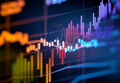 Telenet, Barco en WDP bevestigen dividend