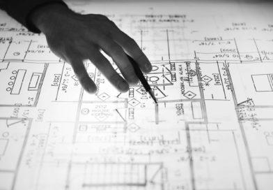 Nog veel winst mogelijk op het vlak van binnenluchtkwaliteit in gebouwen