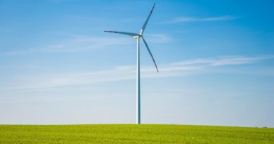 alternative-alternative-energy-clean-159397